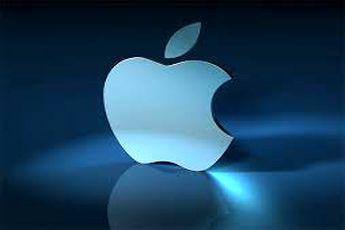 حذف نام ایران از لیست تحریمیهای اپل