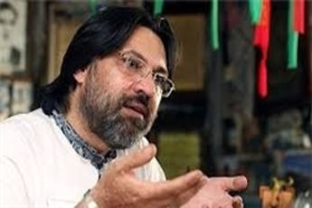 ایرانمنش: مشکل امروزم بیماری نیست، بیکاری است