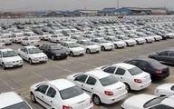 عضو کمیسیون صنایع: استفاده مافیا از ربات برای ثبتنام خودرو