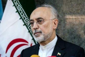 علی اکبر صالحی: آژانس نباید ابزار مکمل برای سرویسهای جاسوسی کشورها باشد