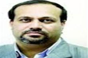 چه کسی مرزبان ایرانی را کُشت