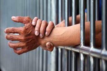 یکهزار و 360 نفر زندانی اردبیل از مرخصی نوروزی استفاده کردند