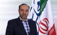 کیفیت سفرهای ایرانیان مناسب نیست