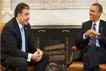 گرجستان از توقف یکجانبه توافقنامه لغو روادید با ایران خبر داد