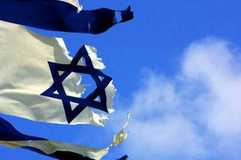 آتش بس بین مردم فلسطین و اسرائیل نزدیک است ؟