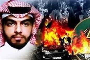 ماجد الماجد که بود؟