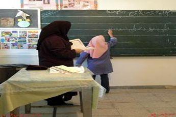 اعتراض فرهنگیان به عدم پرداخت حقوقشان