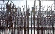تدوین ۵۲ طرح جدید پیشگیری از حوادثکار / ۴۸ درصد سوانح در ساختمان است