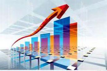 تدوین طرح استقرار نظام مدیریت بهره وری در ۵ مرحله