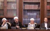 طرح «رسیدگی به اموال مسئولان» بازهم در مجمع تشخیص بررسی نشد / تعویق طرح با نظر رفسنجانی