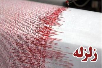 کرمانشاه بعد از زلزله 5.9 ریشتری 284 بار لرزید