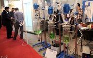 معرفی برخی محصولات ارائه شده در نمایشگاه تجهیزات آزمایشگاهی