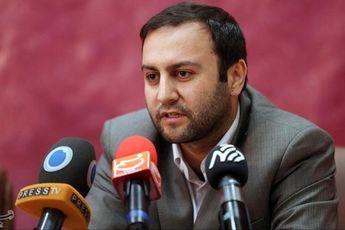 پیرهادی: طرح قالیباف به دنبال باز کردن پای جوانان شایسته به مجلس است