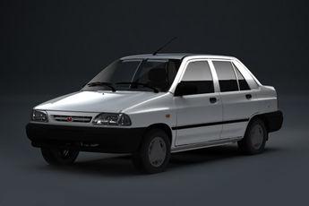 افزایش قیمت خودروهای داخلی تکذیب شد