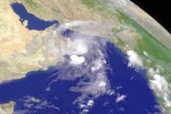 شعار امسال سازمان جهانی هواشناسی اعلام شد