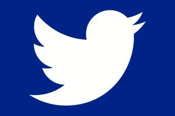 توییتر لایت / نسخه کم حجم و تحت وب توییتر