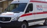 گلایه سازمان اورژانس از سهمیه ۳ هزار تومانی سوخت آمبولانسها