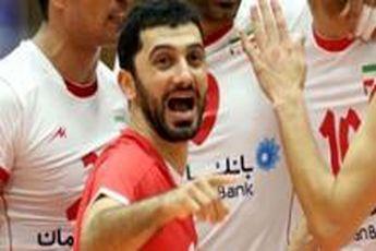 """ظریف: نتوانستم به داورزنی """" نه """" بگویم / غیبت کواچ به تیم ملی ضربه می زند"""