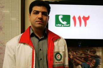 منحصربه فردترین شماره امدادی جهان؛ شماره ای با قابلیت تماس بدون سیم کارت