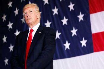 مذاکره ایران و آمریکا ، رویای ترامپ