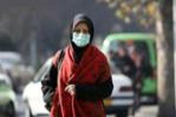 تاثیر خودروهای فرسوده بر افزایش آلودگی هوا