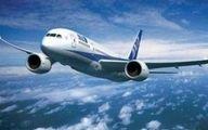 آزادسازی قیمت بلیت هواپیما اثر تحریم ها را کاهش می دهد