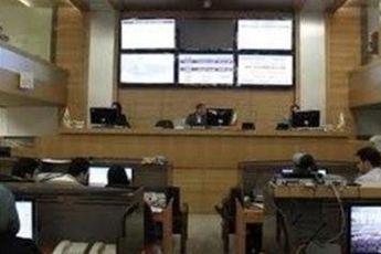 اعلام زمان جلسه معاملاتی قراردادهای آتی در ایام نوروز