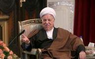 جزئیات دیدار حزب اسلامی کار با هاشمی رفسنجانی