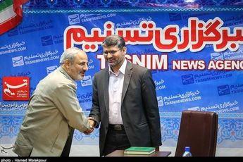 ۲۰ میلیون بیسواد مطلق و کم سواد در ایران؛ ۳گروه بیشترین بازماندگان از تحصیل