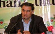 آذری: حدادی فر تماس های مان را بی پاسخ گذاشته است