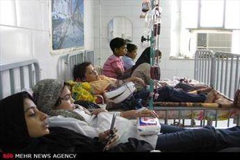 نگرانی بیماران هموفیلی از عدم تخصیص یارانه دارو