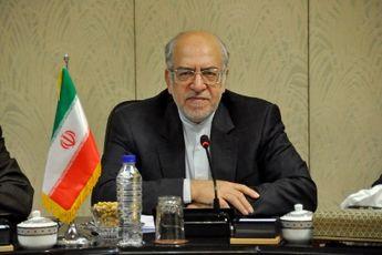 وزیر صنعت: رفع حصر کشور از افتخارات دولت روحانی است