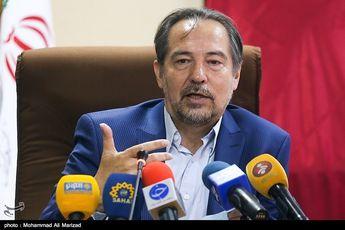 کرج| ایران بزرگترین مصرفکننده کیسه خون در خاورمیانه است