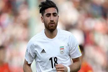 خبر خوش برای فوتبال ایران در آستانه جام ملتها