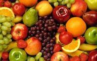 دلال ها گاهی تا ۳۰۰ درصد قیمت میوه را افزایش می دهند
