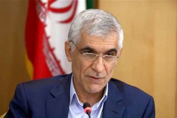 دستور پیگیری ماجرای کودک کار مضروب توسط شهردار تهران صادر شد