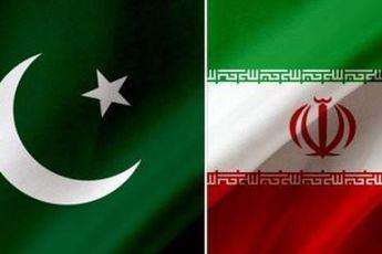 بازار پاکستان بدون محدودیت برای محصولات ایران باز است