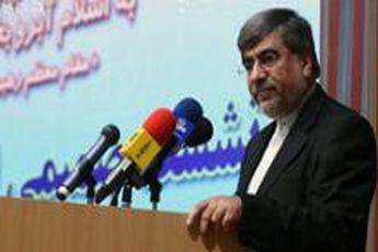 وزیر ارشاد برای پاسخ به سؤالات نمایندگان به کمیسیون فرهنگی می رود