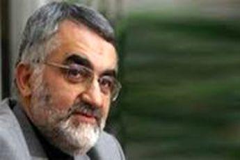ایران همواره در امر کمک رسانی به مرم آسیب دیده پیشگام است