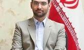 وزیر ارتباطات: واردات گوشیهای مسافری قاچاق نیست