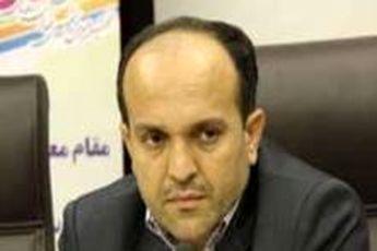 وزارت خارجه با قدرت از حقوق هسته ای ملت ایران دفاع کند