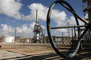 جزئیات رابطه مالی شرکت نفت و دولت در سال ۹۳