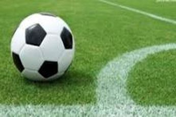 مراسم امضای قرارداد و معرفی مجری انحصاری تبلیغات محیطی فوتبال