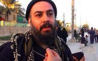 جزئیات هتاکی اراذل و اوباش نارمک به یک هیئت عزاداری از زبان محمد کمیل