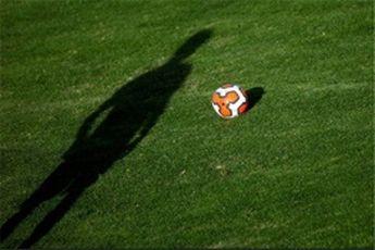 گزارش ویژه از بازیکنان پولکی در باشگاه مطرح/درآمد چند صد میلیونی آقای X لو رفت