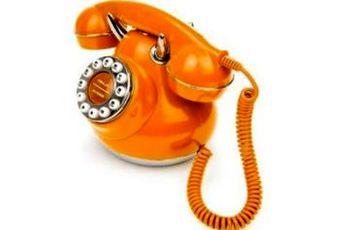 آوای پیشواز تلفن ثابت ۲۰۰ تومان شد