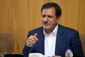 دستور ۹ ماده ای برای مبارزه با مفاسد اقتصادی در دولت ابلاغ شد