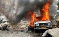 ترور معاون وزیر کار سوریه ناکام ماند