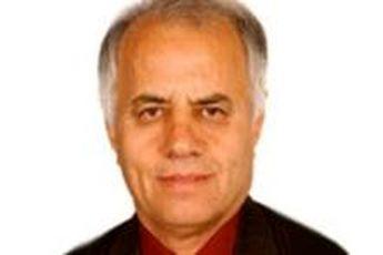 نیروهای مسلح ایران در مکتب دین پرورش یافته اند