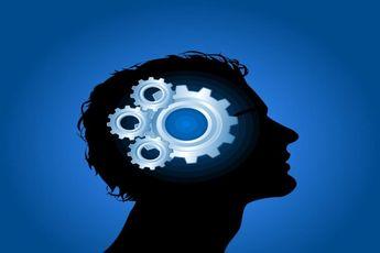 ۸ راهکار برای افزایش تمرکز و یادگیری